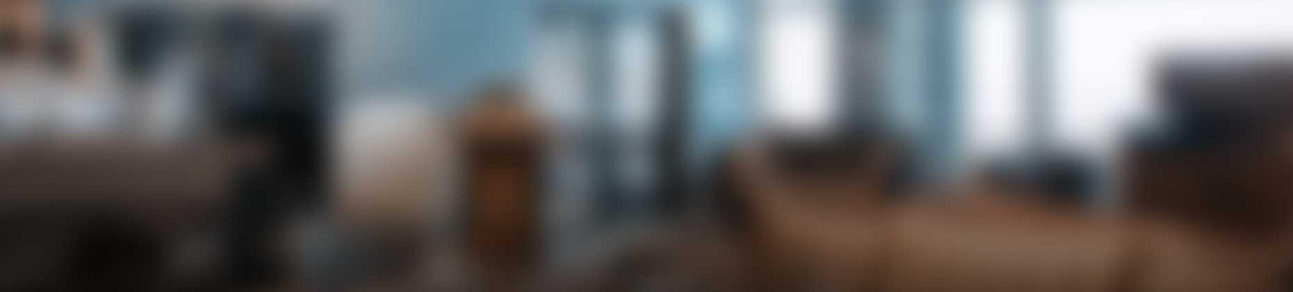 Гавань, кафе, Коммунальная ул., 28, Красноярск, Россия — Яндекс.Карты   420x1860